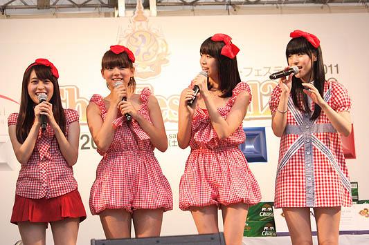f:id:gonsuke08:20111011130656j:image