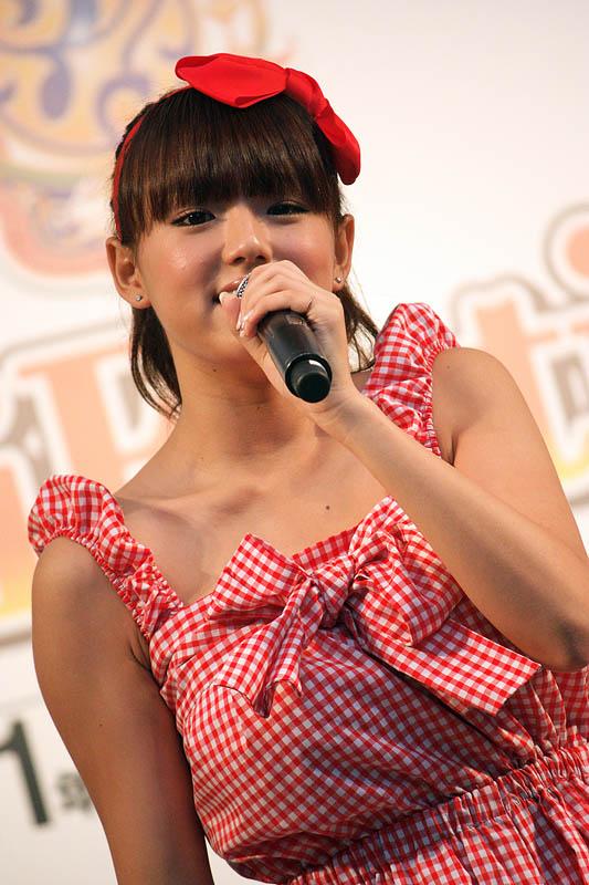 f:id:gonsuke08:20111011130657j:image