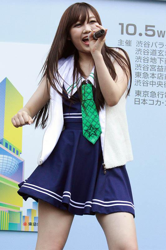 f:id:gonsuke08:20111011135818j:image