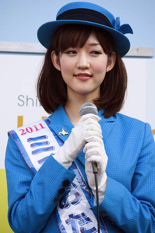 f:id:gonsuke08:20111011135820j:image
