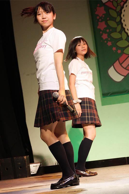 f:id:gonsuke08:20111015093945j:image