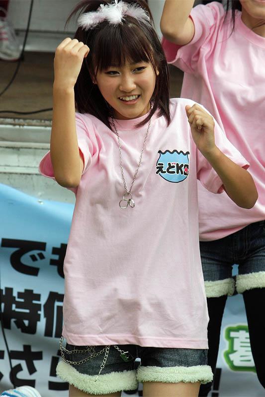 f:id:gonsuke08:20111024012925j:image