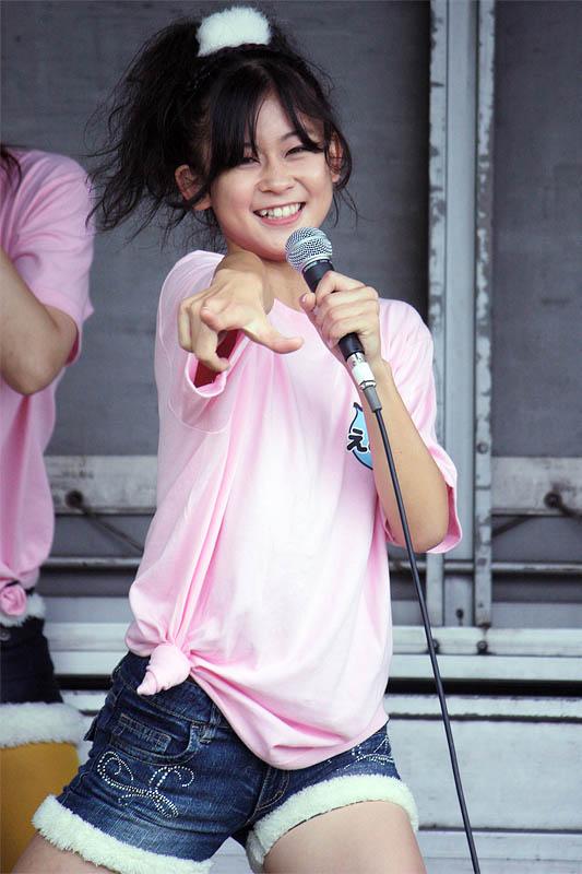 f:id:gonsuke08:20111024012926j:image