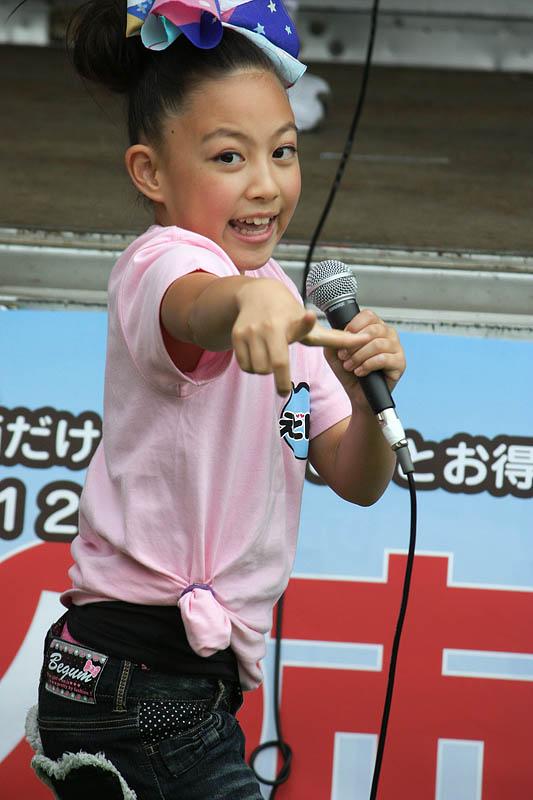 f:id:gonsuke08:20111024012927j:image