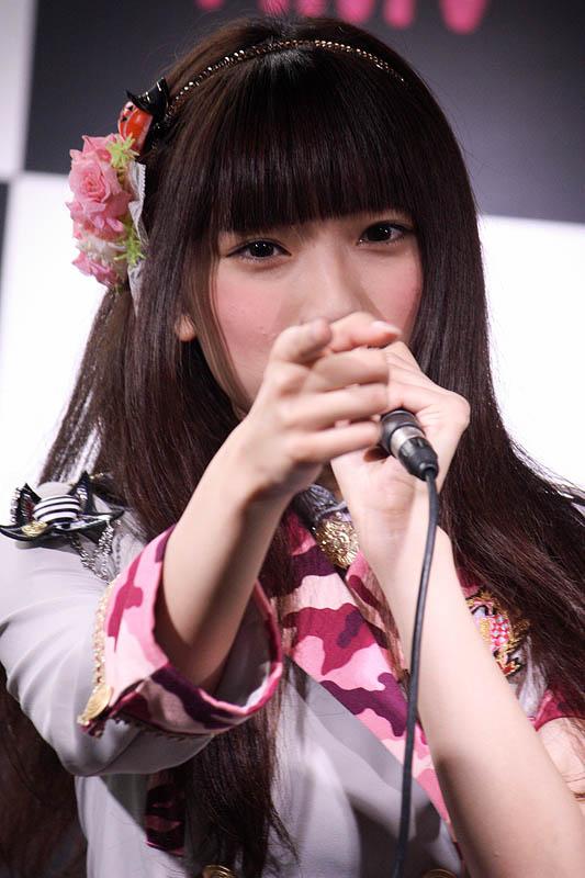 f:id:gonsuke08:20111025191228j:image