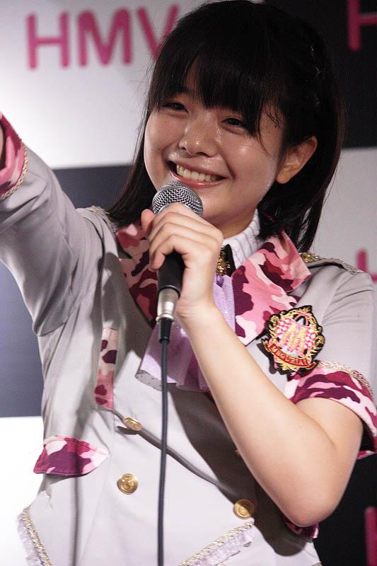 f:id:gonsuke08:20111025191229j:image