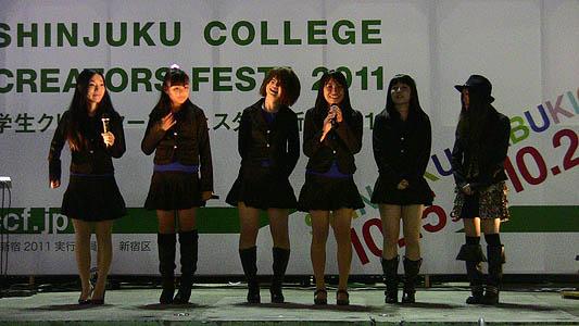 f:id:gonsuke08:20111107234026j:image