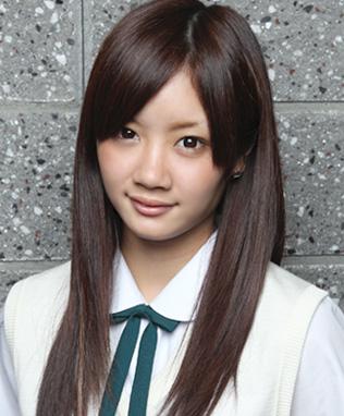 f:id:gonsuke08:20111107235442j:image