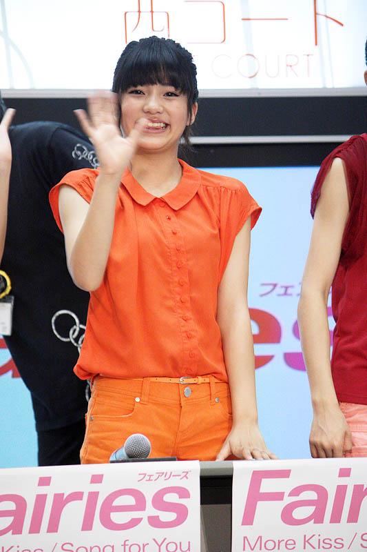 f:id:gonsuke08:20111108104939j:image