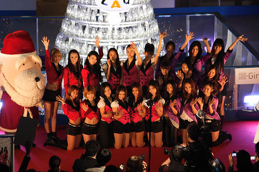 f:id:gonsuke08:20111109111727j:image