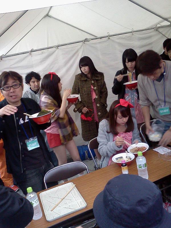 f:id:gonsuke08:20111109145723j:image