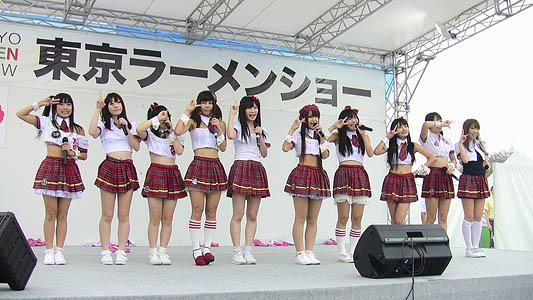 f:id:gonsuke08:20111109145724j:image