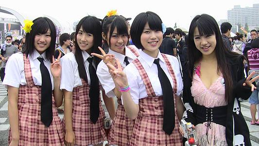f:id:gonsuke08:20111109145725j:image