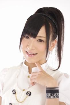 f:id:gonsuke08:20111110101714j:image