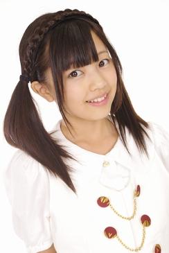 f:id:gonsuke08:20111110101715j:image