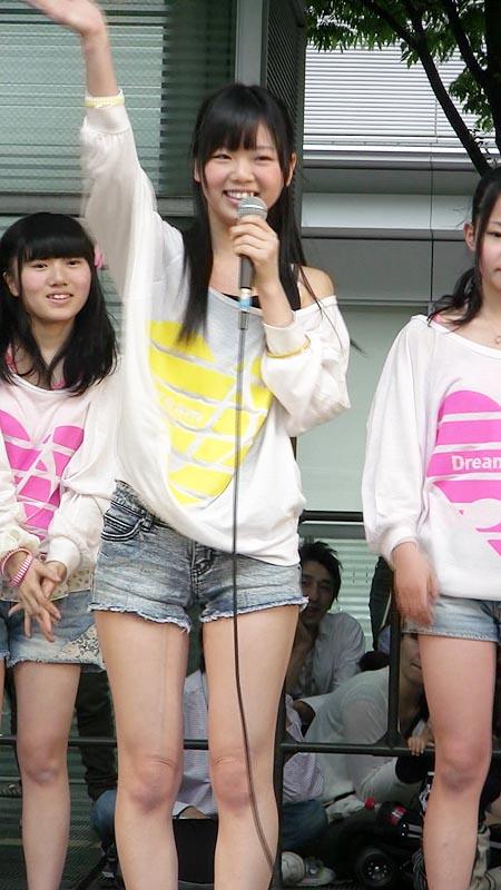 f:id:gonsuke08:20120523132252j:image