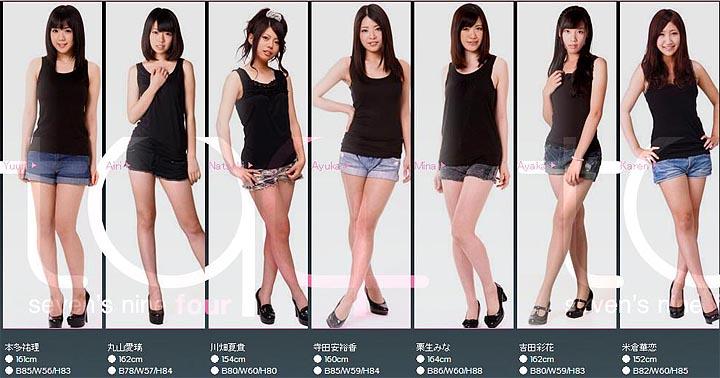 f:id:gonsuke08:20121029185104j:image