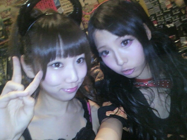 f:id:gonsuke08:20121029185105j:image