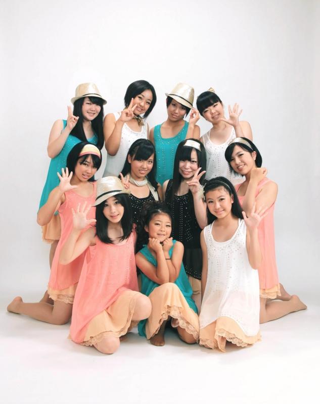 f:id:gonsuke08:20121029185106j:image