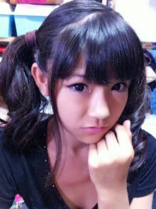 f:id:gonsuke08:20121105093159j:image