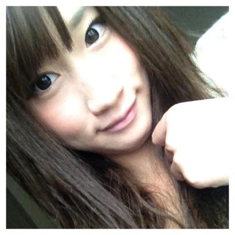 f:id:gonsuke08:20121105093201j:image
