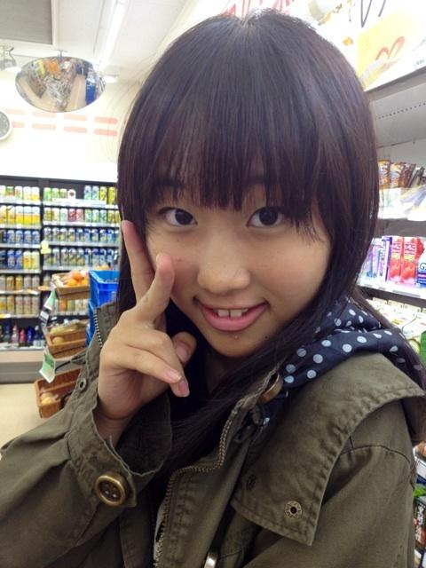f:id:gonsuke08:20121105093203j:image