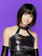 f:id:gonsuke08:20121106194159j:image