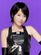 f:id:gonsuke08:20121106194200j:image