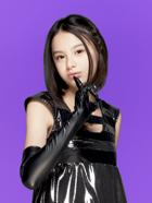 f:id:gonsuke08:20121106194203j:image