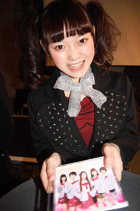 f:id:gonsuke08:20121220101105j:image
