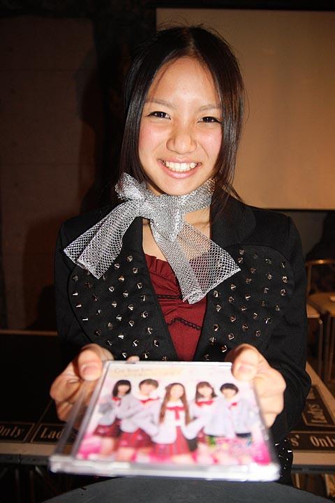 f:id:gonsuke08:20121220101107j:image