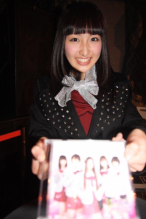 f:id:gonsuke08:20121220101108j:image