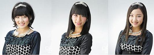 f:id:gonsuke08:20130215092430j:image