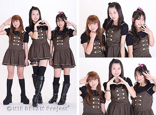 f:id:gonsuke08:20130215104538j:image