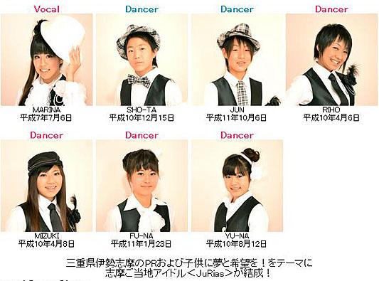 f:id:gonsuke08:20130215104539j:image