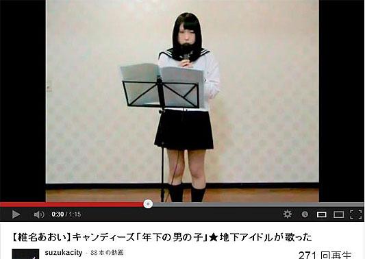 f:id:gonsuke08:20130215104541j:image