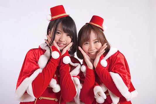 f:id:gonsuke08:20130215110543j:image