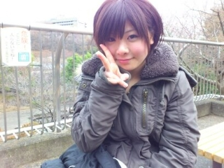 f:id:gonsuke08:20130215110548j:image