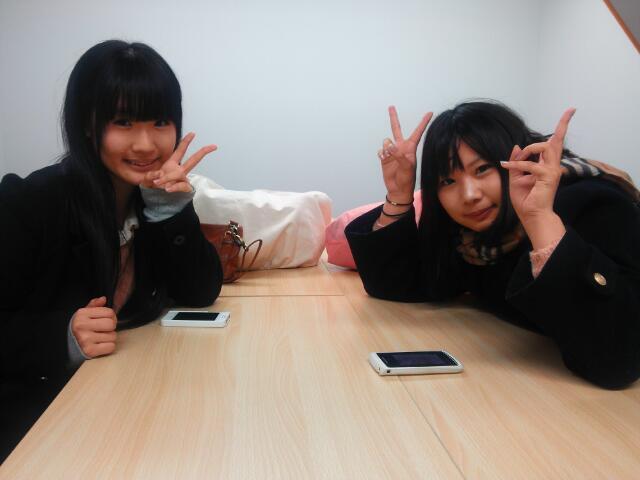 f:id:gonsuke08:20130220023105j:image