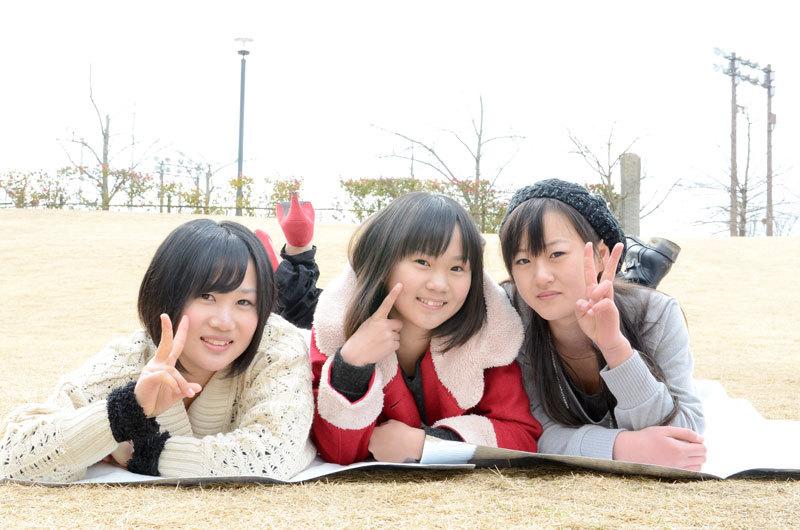 f:id:gonsuke08:20130220023106j:image