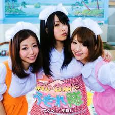 f:id:gonsuke08:20130301101828j:image