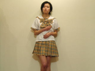 f:id:gonsuke08:20130402123721j:image