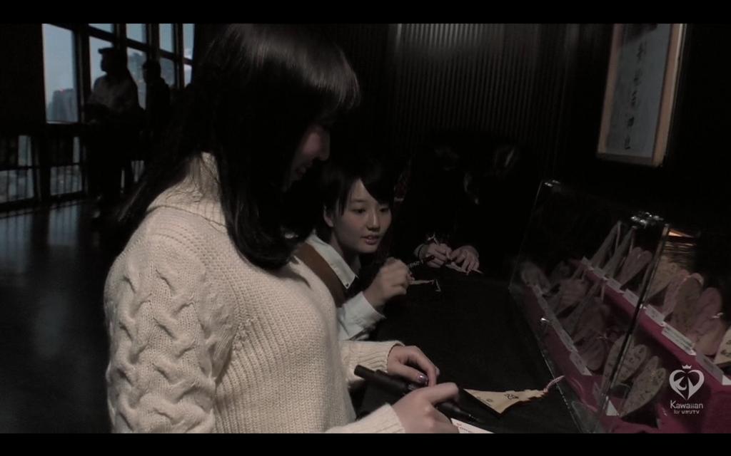 f:id:gonsuke08:20161225083641j:plain