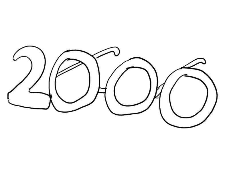 f:id:gontete:20210101154427p:plain