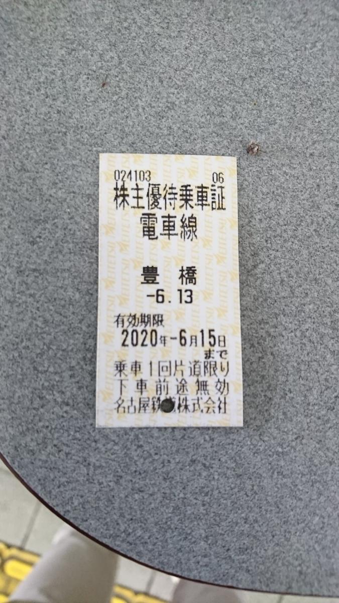 f:id:gonzalezkw:20200628130235j:plain