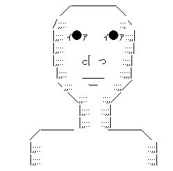 f:id:goo1986:20210509175956j:plain