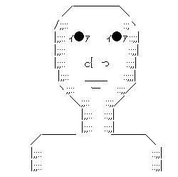 f:id:goo1986:20210729175536j:plain