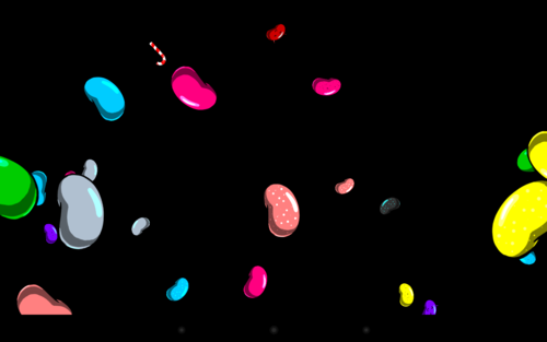 20121125210954