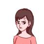 f:id:good41hada:20210527113304j:plain