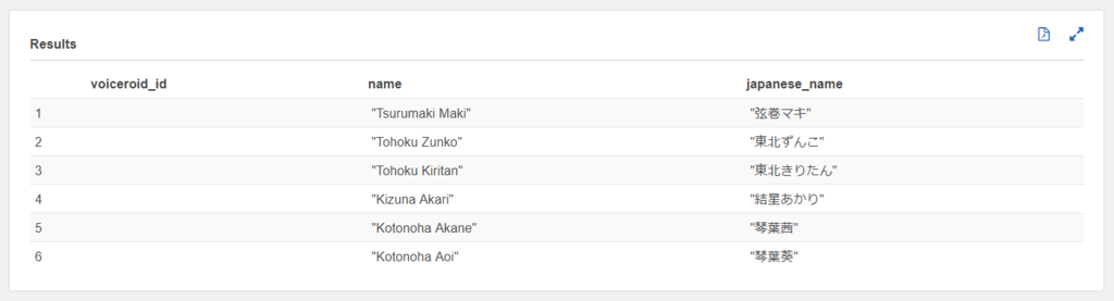 f:id:goodbyegangster:20181011235324p:plain